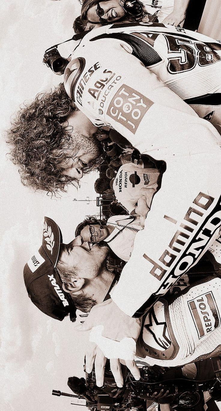 Stoner & Simoncelli