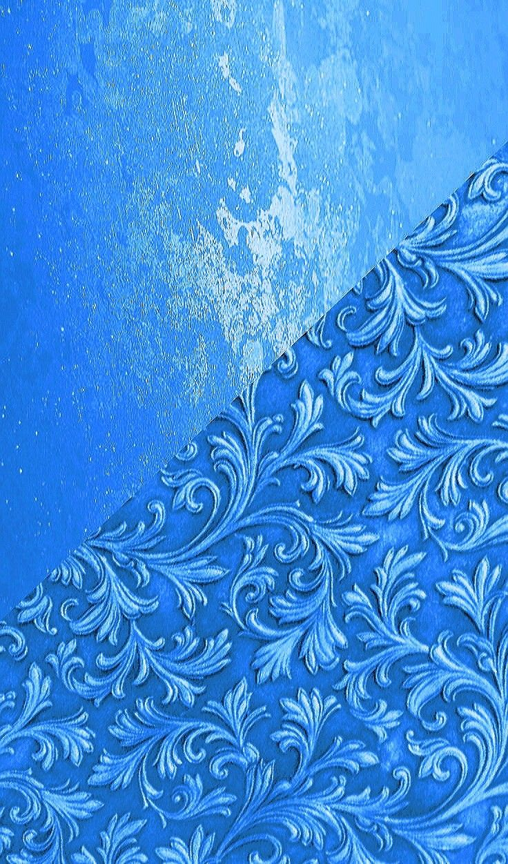 pin by angela bratt ramos on abstractions fractal wallpaper in 2018