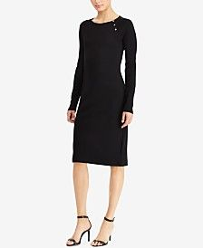 fbe2aa06240 Clearance Closeout Dresses for Women - Macy s