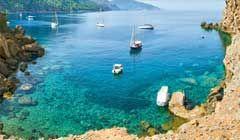 Gewinne mit Schild eine #Reise für eine Woche auf #Mallorca für zwei Personen inkl. Flug im Wert von CHF 4'000.- Zum #Gewinnspiel: http://www.alle-schweizer-wettbewerbe.ch/mallorca-reise