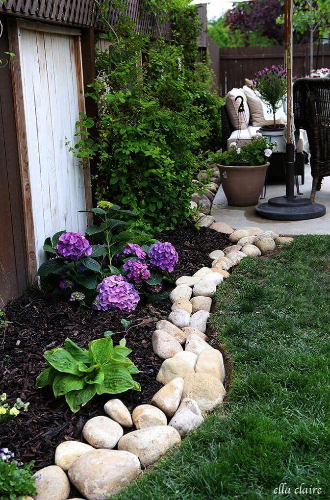 Landscape Gardening Prices so Landscape Gardening ...