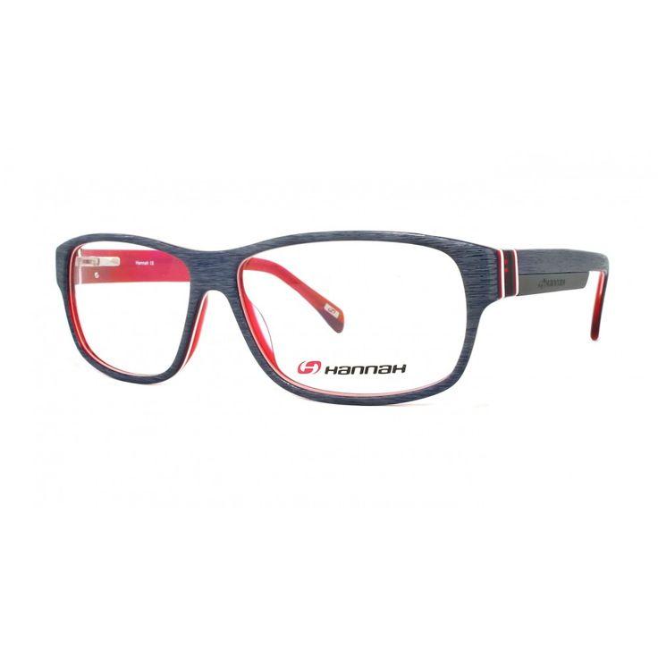 11 best Men eyeglasses frames images on Pinterest   Men eyeglasses ...