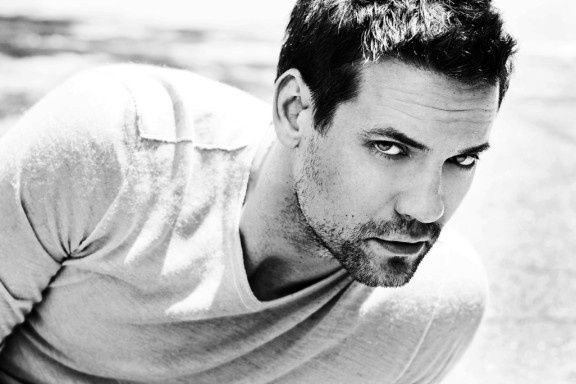 shane west moviesshane west личная жизнь, shane west gif, shane west википедия, shane west and his wife, shane west you, shane west tumblr, shane west mandy moore, shane west net worth, shane west wikipedia, shane west фильмы, shane west movies, shane west interview, shane west dracula 2000, shane west a walk to remember, shane west fanfiction, shane west songs, shane west wiki, shane west movies and tv shows, shane west filmleri izle, shane west partner