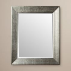 Found it at Wayfair - Redhill Large Wall Mirror