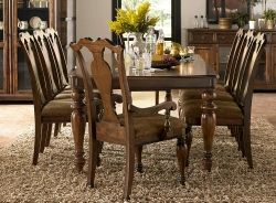 Routzahns Furniture 17 Best images about Formal Dining Sets on Pinterest | Cherries, Dark ...
