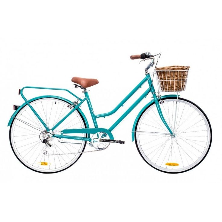 Air Max + Paniers Course Bicyclette Mixte
