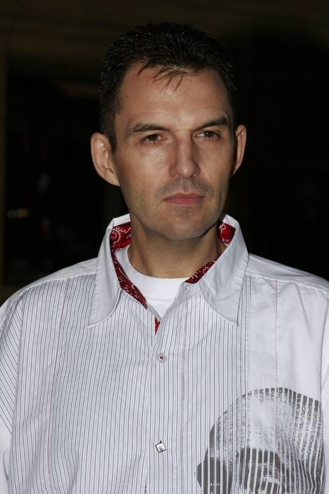 """Tim Westwood admits that he is a white man trapped in a black man's body -- """"Tim Westwood is a giant twat, and his name makes me cringe. I LOATHE the fact that, like him or not, the hip-hop scene in the UK owes him a massive debt. It really galls me, it really does. Twat."""" A. Spaniel  --  -- http://rochdaleherald.co.uk/2017/08/16/tim-westwood-admits-white-man-trapped-black-man/"""