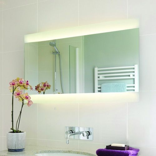 Bathroom Lights Ireland 95 best bathroom, en-suite, cloakroom lighting & mirrors images on
