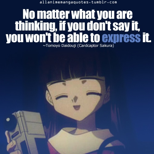 1260 Best Anime Images On Pinterest