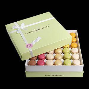 16 Best Guylian Chocolates Images On Pinterest Chocolate