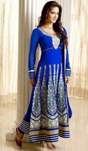 Gorgeous pics of Sunny Leone