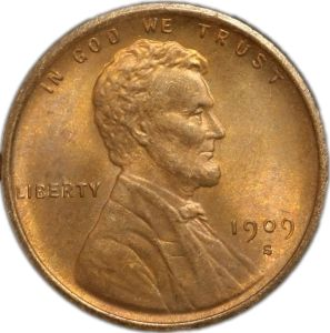 5 Rare Lincoln Cent Coins to Watch For - Lincoln Cent collectors are always on the lookout for these highly collectible coins. They could show up in your pocket change. Have you looked lately?