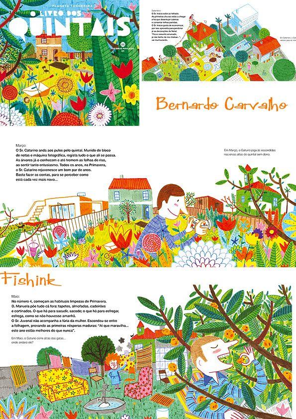 The 25 best bernardo carvalho ideas on pinterest book bernardo carvalho and planeta tangerina fandeluxe Gallery