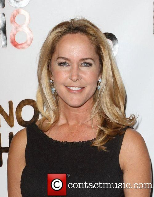 Erin Murphy Tabitha From Bewitched Actors Actresses