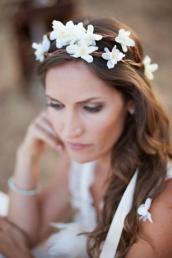 Ideias Dicas Decoração Casamentos Vintage Tendências Diferentes Luxo Pérola Mantilha Daminha Chá de Panela Vestidos Noiva Acessórios Maquiagem