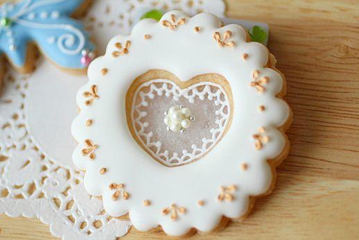 「 展示用アイシングクッキー 」の画像|おうちパティシエへの一本道|Ameba (アメーバ)