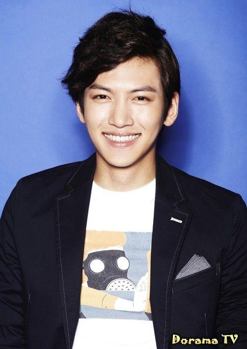 Актер Чжи Чан Ук (Ji Chang Wook), список дорам. Сортировка по популярности - DoramaTv.ru