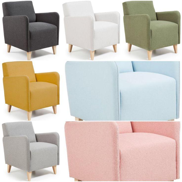 Lekre nyheter i nettbutikken Lenestoler modell KOPA.  www.mirame.no   #lenestol #stol #stue #gang #innredning #møbler #norskehjem #mirame #pris  #interior #interiør #design #nordiskehjem #vakrehjem #nordiskdesign  #oslo #norge #norsk  #bilde #speilbilde #tre #metall #rom123  #nyheter