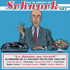 """Résultat de recherche d'images pour """"schnock"""""""