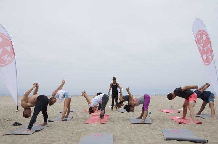 #yoga #vinyasa #mauiwoman #sirenasmauiwoman