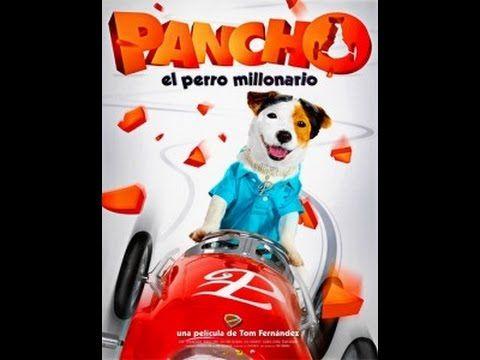 ESTRENOS DE CINE ONLINE| Descargar Peliculas Cine de   Estrenos GRATIS http://www.estrenosdecineonline.com/