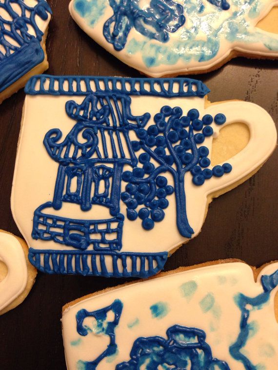 82 Best Cookie Cutter Cuteness Images On Pinterest
