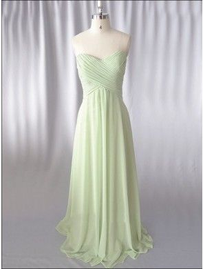 1000 images about pastel green on pinterest mint green for Pastel green wedding dress