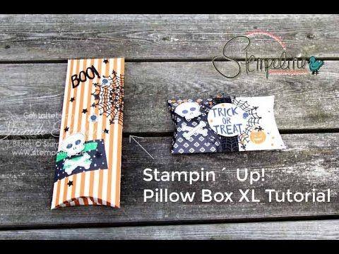 71 best images about stempeline stampin up videos on. Black Bedroom Furniture Sets. Home Design Ideas
