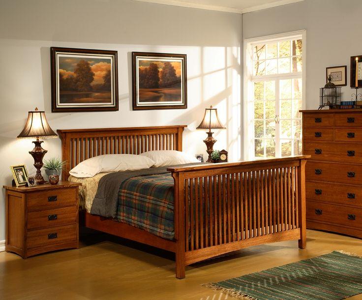 15 Beautiful Craftsman Bedroom Designs. Best 25  Craftsman bedroom furniture sets ideas only on Pinterest