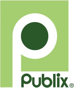 #Publix 2013 Coupon Policy - #FreeCoupons