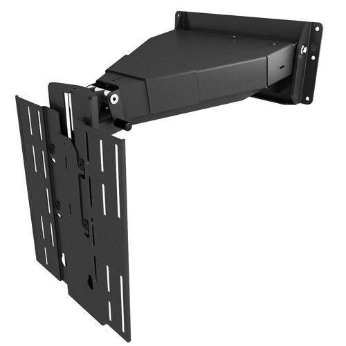 1000 images about tv stand on pinterest wall mount for Samsung motorized tv wall mount
