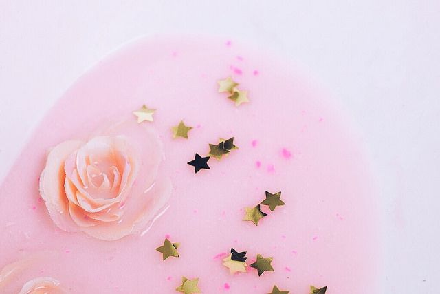 Pastel Pink by Heaupp on Flickr.
