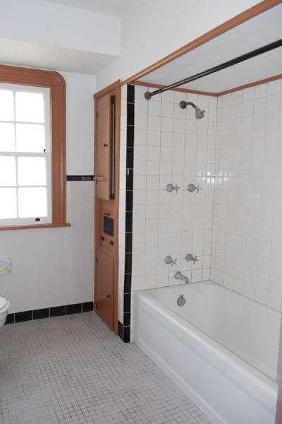 Bathroom Remodel New Orleans 167 best id bathroom period images on pinterest   vintage