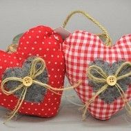 Decoratiuni craciun set ornamente inimoare