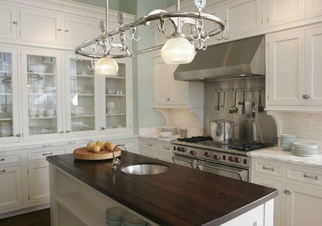 Kitchen Design Works Images Design Inspiration