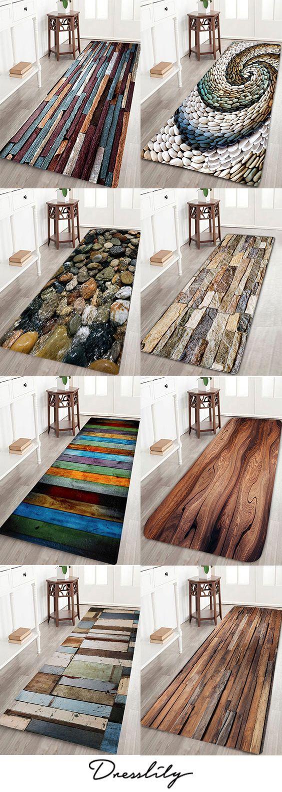 46 best Bath rugs & Mats images on Pinterest | Große teppiche ...