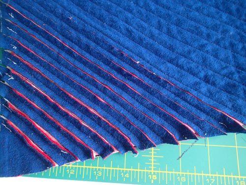 faux chenille baby blanket - Chenille Blanket