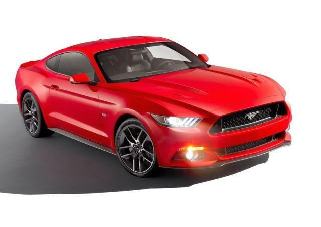 2015 neuer FORD MUSTANG GT, 2015 new FORD MUSTANG GT, 2015 nouveau FORD MUSTANG GT, 2015 novo FORD MUSTANG GT