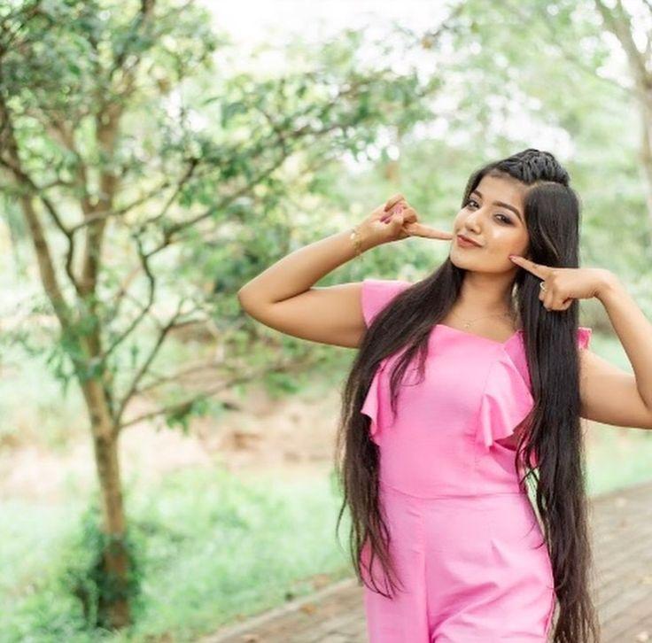 Pin on New Sri Lanka Actress