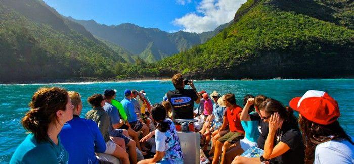 What to Do On Kauai | ... of activities. Here, we break down the Top 10 Must Do Things in Kauai
