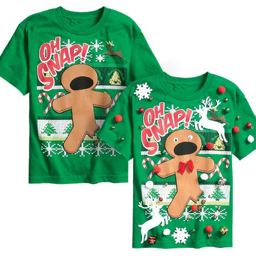 19 best Ugly Christmas Sweaters images on Pinterest   Christmas ...