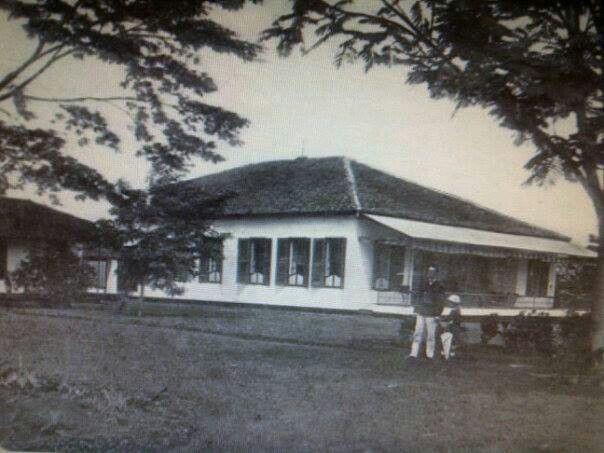 Rsj 1882