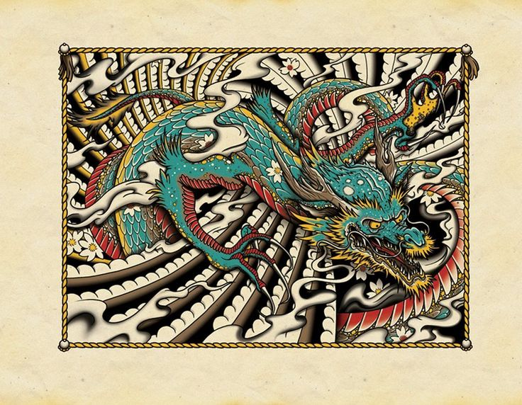 Tattoo Adult Colouring Book Art Therapy Anti Stress Creative Gift Present Body