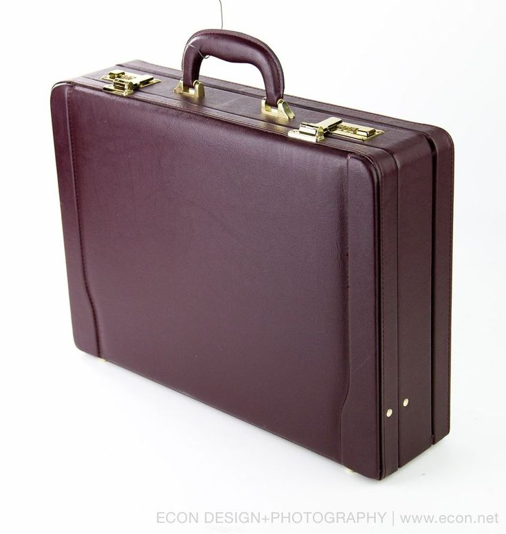 Skyway suitcase vintage value