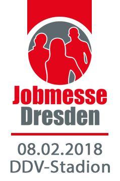 Auf der Jobmesse Dresden findet Ihr vielfältige Angebote zu Job, Aus- & Weiterbildungen!