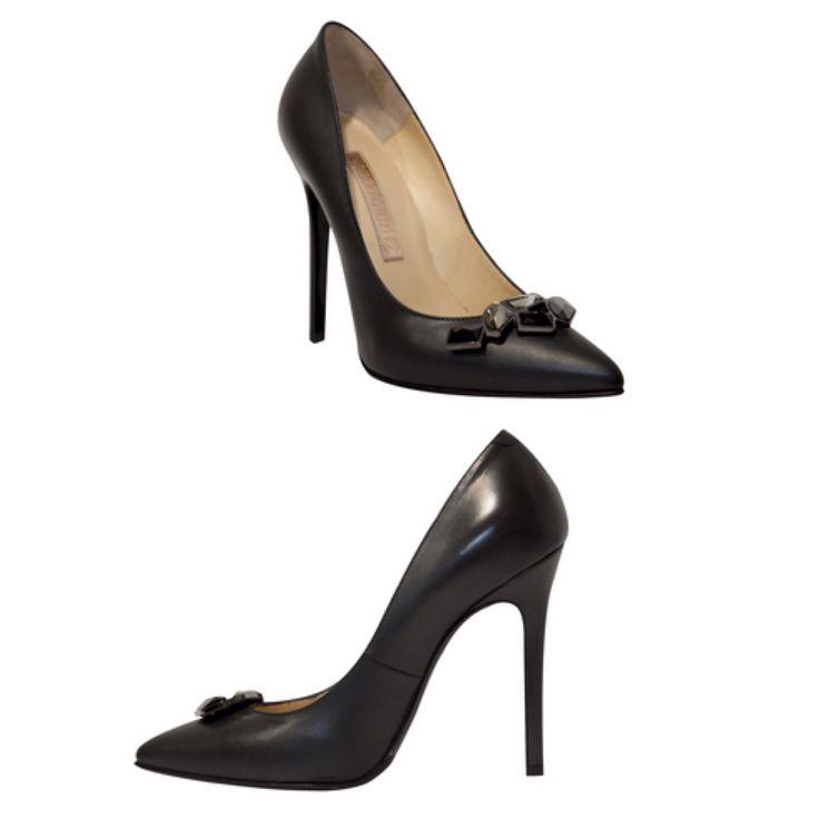 Nando Muzi shoes Art. 8899 Size 35, 36, 37 www.fiera-italia.com Praha, Vaclavske namesti 28. Pasáž U STÝBLU. Fiera Italia. Shoes boutique