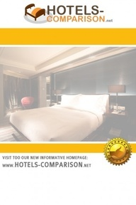 hotels comparison here via hotel-comparison.net - find best and affordable rooms at hotels comparison site of us! - Hotels comparison is the best solution to save money and time. Here at hotels-comparison we will get you cheaper to your holiday city!