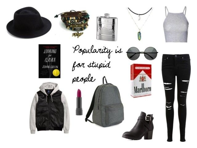 """Effy, Margo Roth Spiegelman"" by nicole-m-kerr ❤ liked on Polyvore featuring Charlotte Russe, Miss Selfridge, Glamorous, M&S, Waterford, Bite and Eugenia Kim"