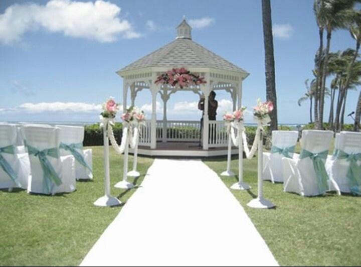 Best 25 Outdoor Wedding Gazebo Ideas On Pinterest: Best 25+ Ocean View Wedding Ideas On Pinterest
