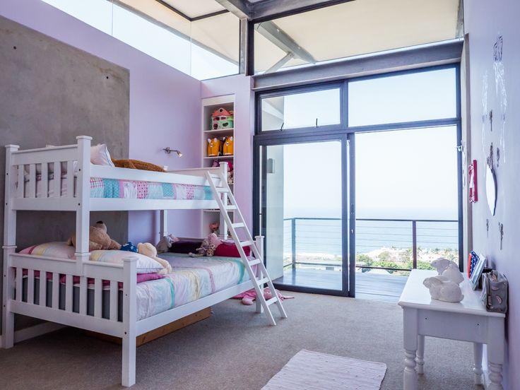 Girl's Bedroom Bunk beds #askseeff